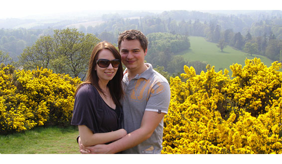 speed dating in scotland Speed dating events in scotland 21042017 crag speed dating edinburgh are you looking for someone special in scotland but are unsure that you are looking in the.